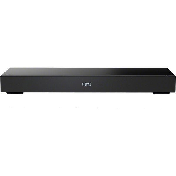 Sony HT-XT100 2.1-channel Bluetooth/ NFC/ HDMI/ USB TV Sound Base with Built-in Subwoofer (Refurbished)