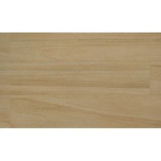 Kensington Grey Wood Look Porcelain Tile (8-inch x 36-inch)