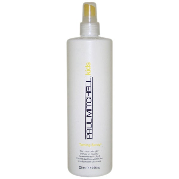 Paul Mitchell Kids Taming 16.9-ounce Spray