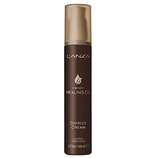 Lanza Keratin Healing Oil 4.7-ounce Combing Cream