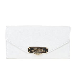 prada imitation purses - Snaps Designer Handbags - Overstock.com Shopping - The Best Prices ...