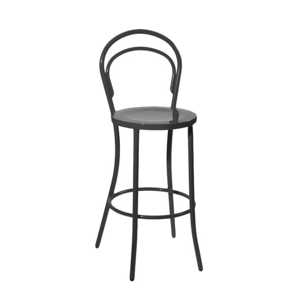 Mod Made Steam Barstool (Set of 2)