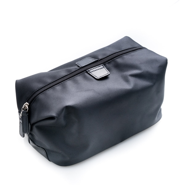 Victor Travel Dopp Kit