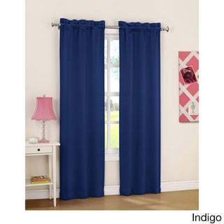 Best way to clean curtains