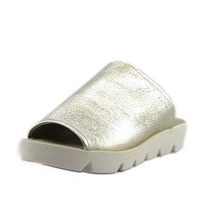 Charles David Women's 'Carmen' Leather Sandals