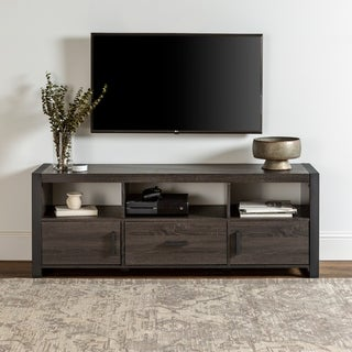 angelo:HOME 60-inch TV Stand Console