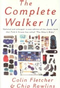 The Complete Walker IV (Paperback)