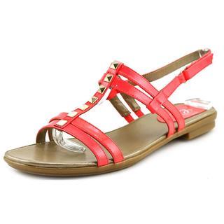 Easy Spirit Women's 'Karessa' Patent Sandals