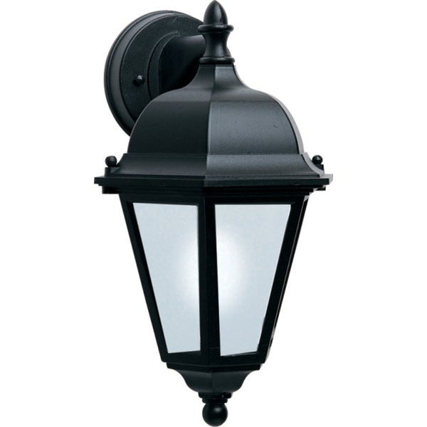 Maxim Westlake LED-Outdoor Wall Mount