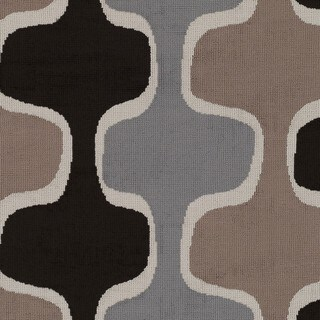 Table Tufted Ward Polyester Rug (2'3 x 10')