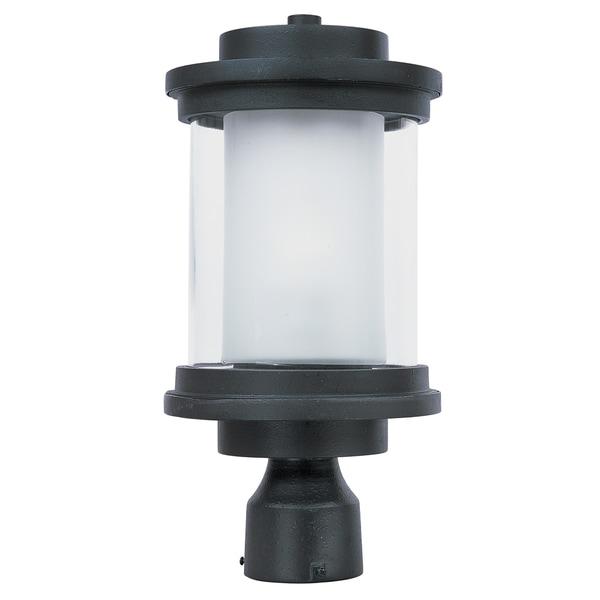 Maxim Lighthouse LED-Outdoor Pole/Post Mount