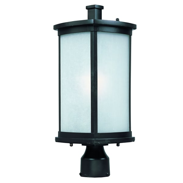 Maxim Terrace LED-Outdoor Pole/Post Mount