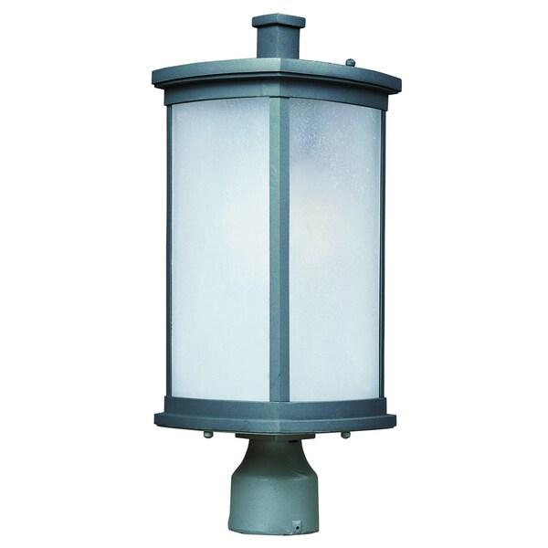 Maxim Terrace LED-Outdoor Pole/Post Mount