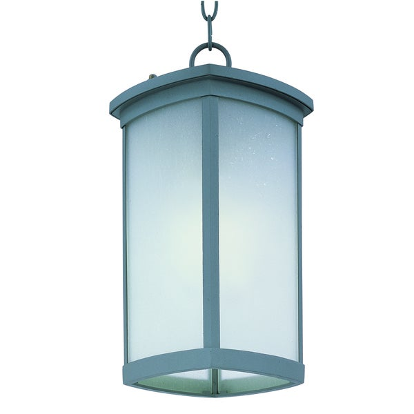 Maxim Terrace EE-Outdoor Hanging Lantern