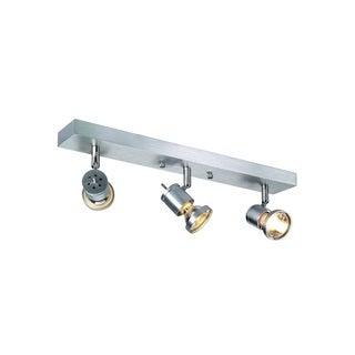 SLV Lighting Asto 3 Wall/ Ceiling Lamp