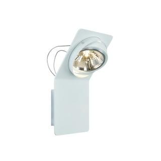 SLV Lighting Jessy WL1 AR111 Wall/ Ceiling Lamp
