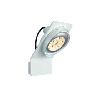 SLV Lighting Jessy WL2 ES111 Wall/ Ceiling Lamp