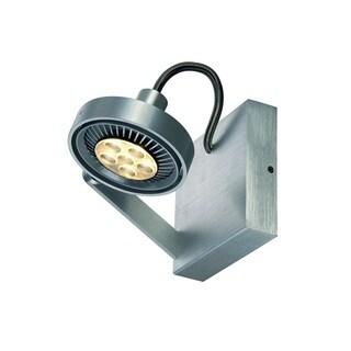 SLV Lighting Kalu 2 ES111 Wall/ Ceiling Lamp