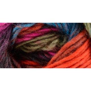 Boreal Yarn - Taiga
