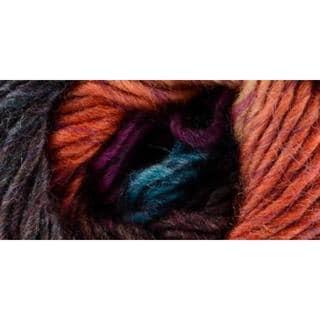 Boreal Yarn - Peat