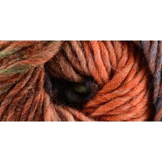 Boreal Yarn - Beaver