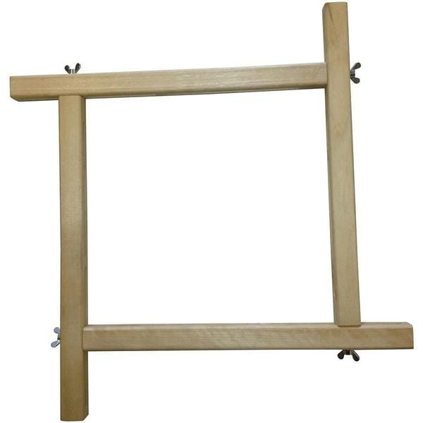 Adjustable Stretcher Bars - 20 X20 4/Pkg