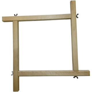 Adjustable Stretcher Bars - 20 X20 4/Pkg