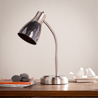 Upton Home Averill Desk Lamp