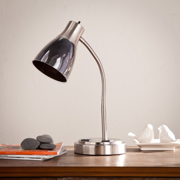 Harper Blvd Averill Desk Lamp