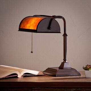 Harper Blvd Ackerley Desk Lamp
