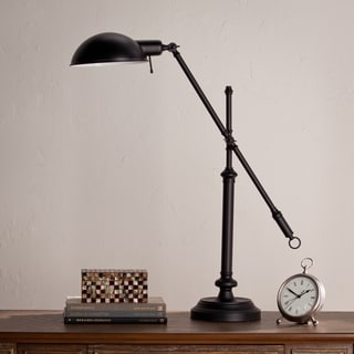 Upton Home Alexandra Desk Lamp