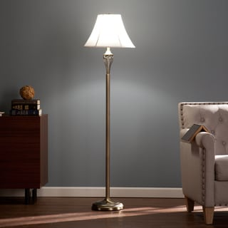 Upton Home Baher Floor Lamp