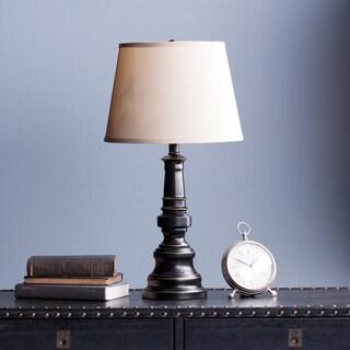 Upton Home Carmine Table Lamp