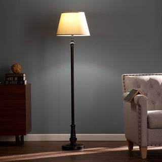 Upton Home Carmine Floor Lamp
