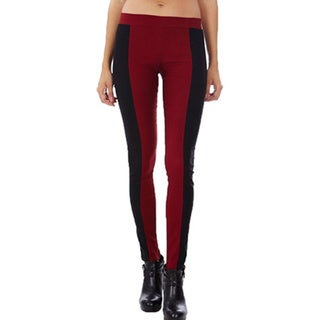 JR Fashion Legging Pants
