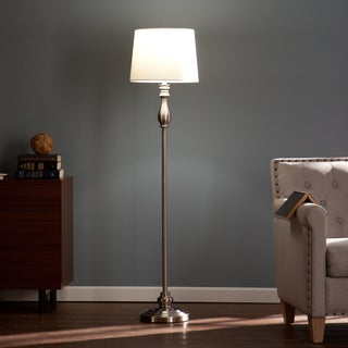Upton Home Clifton Floor Lamp