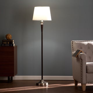 Harper Blvd Culver Floor Lamp