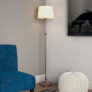 Harper Blvd Dawn Floor Lamp