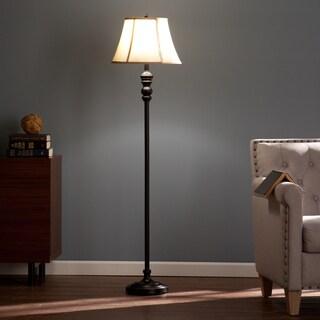 Upton Home Dawson Floor Lamp