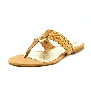 Sperry Top Sider Women's 'Carlin' Leather Sandals