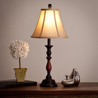 Upton Home Edmond Table Lamp