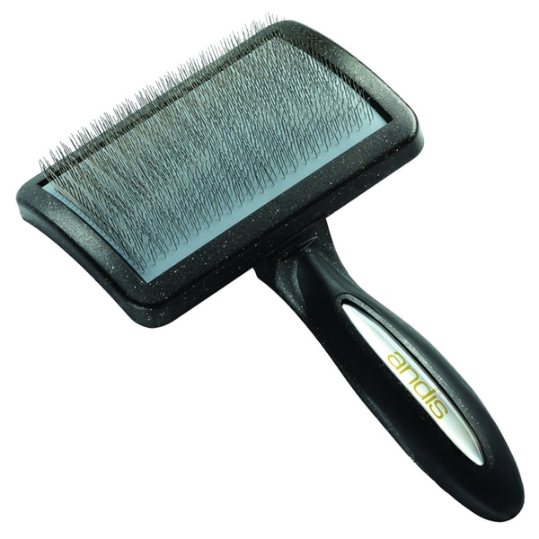 Andis Premium Soft Slicker Brush 18091752