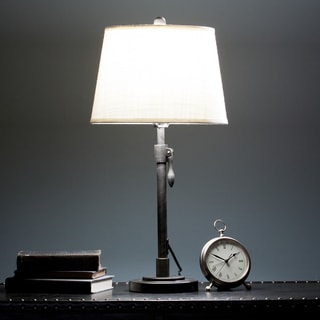 Upton Home Teagan Table Lamp