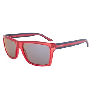 Gucci GG 1013/S CLHIH Rectangular Glasses