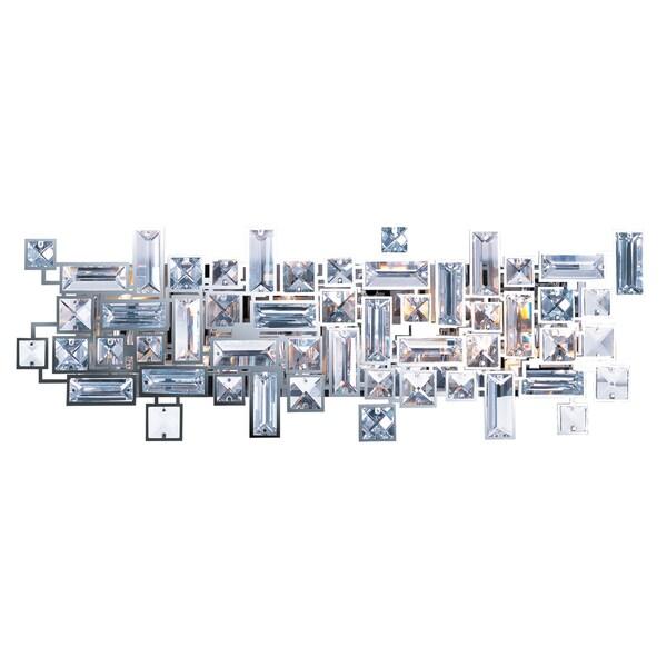 Maxim Paradigm-Wall Sconce