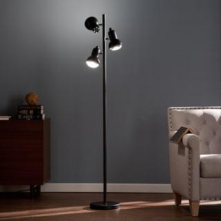Upton Home Galina Floor Lamp