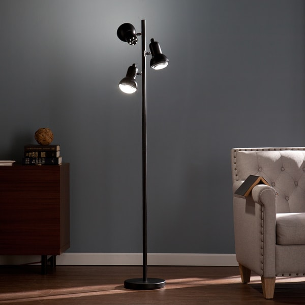 Harper Blvd Galina Floor Lamp
