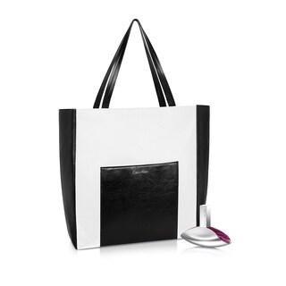 Calvin Klein Euphoria Women's 2-piece Gift Set
