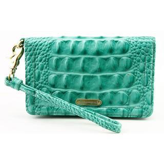 Brahmin Women's 'Debi' Leather Handbags