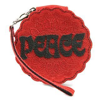 Lucky Brand Women's 'Horud335' Suede Handbags